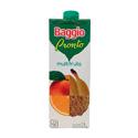 Jugo Multifrutal - BAGGIO - x 1 lt.