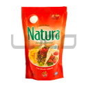 Ketchup - NATURA - x 500 gr.