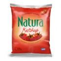 Ketchup -NATURA-  x 3000cc