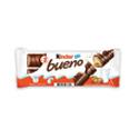 Chocolate Bueno Tradicional - KINDER - x 43 gr.