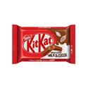 Kit Kat - NESTLE - x 45 gr.