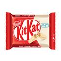 Kit Kat Blanco - NESTLE - x 41.5 gr.