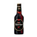 Cerveza Vidrio - KOSTRITZER - x 330 ml.