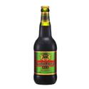 Cerveza Vidrio Bock - KUNSTMANN - x 500 ml.