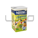 Leche Condensada LIGHT - NESTLE - x 395 gr.