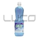 Liquido Limpiador Marino - DEA - x 900 cc.