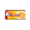 Galletitas - LINCOLN - x 153 gr.