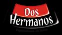 Galletas de Arroz Saladas Slim - DOS HERMANOS - x 100 gr.