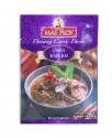 Curry PANANG - MAE PLOY - x 400 gr.