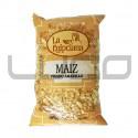 Maiz Amarillo - LA EGIPCIANA - x 5 Kg.