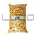 Maiz Amarillo - LA EGIPCIANA - x 400 gr.
