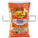 Maiz Pisingallo - LA EGIPCIANA - x 5 kg.