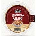 Mani Pelado Salado - ZYMA - x 150 gr.