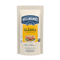 Mayonesa - HELLMANN'S - x 250 gr.