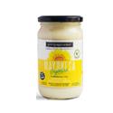 Mayonesa Organica - PAMPA GOURMET - x 330 gr