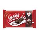 Chocolate Meioamargo Classic - NESTLE - x 90 gr.