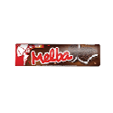 Galletitas - MELBA - x 120 gr.