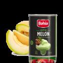 Pulpa de Melon - BAHIA - x 453 gr.