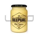 Miel Cremosa - BEE PURE - x 500 gr.