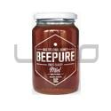 Miel Liquida - BEE PURE - x 500 gr.