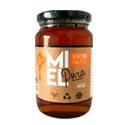 Miel Pura - ENTRENUTS - x 500 gr