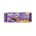 Chocolate - MILKA - Bis x 105 gr.