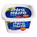 Miso Blanco - SAKURA - x 500 gr.