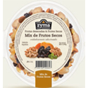 Mix Frutos Secos - ZYMA - x 150 gr.