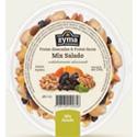 Mix Salado Frutas Secas - ZYMA - x 150 gr.