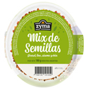 Mix de Semillas - ZYMA - x 180 gr.