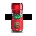 Molinillo Pimienta Negra - ALICANTE - x 45 gr.
