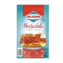 Mortadela - PALADINI - x 200 gr.