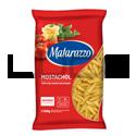 Fideos Mostachol - MATARAZZO - x 500 gr.