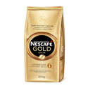 Cafe T. Gold Suave - NESCAFE - x 250 gr.