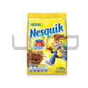 Chocolate - NESQUIK - x 360 gr.
