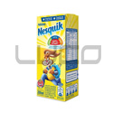 Chocolate Bebible Liviano - NESQUIK - x 200 ml