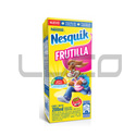 Chocolate Bebible Frutilla - NESQUIK - x 200 ml