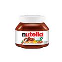 Ferrero - NUTELLA - x 140 gr.
