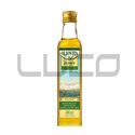 Aceite de Oliva Linea Clasica - OLIOVITA -  x 250 cc.