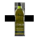 Aceite de Oliva Linea Clasica - OLIOVITA -  x 500 cc.