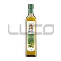 Aceite Oliva Virgen Extra - LA TOSCANA - bot. x 500 ml.