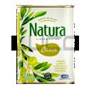 Aceite de Oliva Lata - NATURA - x 1000 ml.
