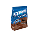 Galletitas B. Chocolate - OREO - x 204 gr.