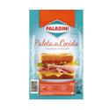 Paleta Cocida - PALADINI - x 200 gr.