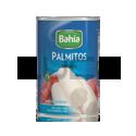 Palmitos Enteros - BAHIA - x 400 gr.