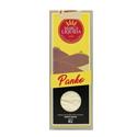 Panko Blanco - MARCA LIQUIDA - x 200 gr.