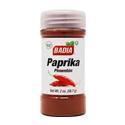 Paprika ES - BADIA - x 56.7 gr.