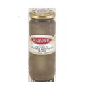Pasta de Aceitunas Negras - MARVAVIC - x 300 gr.