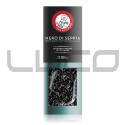 Pasta Penne Negro - SAN GIORGIO - x 200 gr.