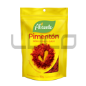 Pimenton - ALICANTE - x 25 gr.